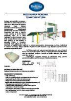pdf miniatura t1000