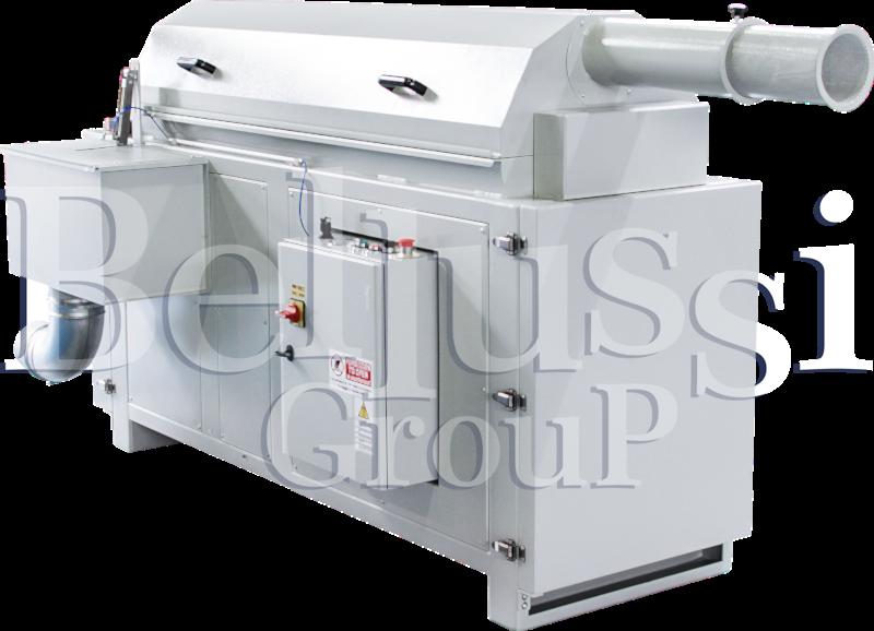 Maszyna do produkcji kulki silikonowej APK150