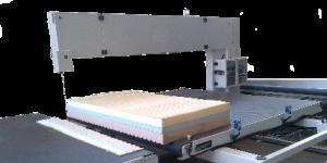 Automatic Trimming Machine – AX-T