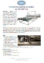 pdf miniatura axh