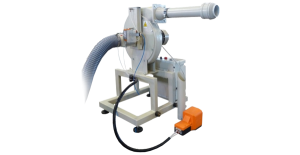 Maszyny-do-produkcji-poduszek