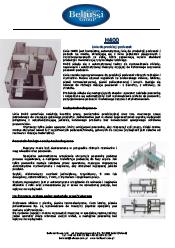 pdf miniatura h400