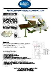 pdf miniatura t1200
