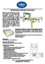 pdf miniatura t2200