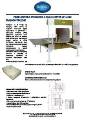 pdf miniatura tm1000