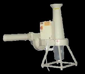 ROZDRABNIARKA-DO-PIANKI-T-100N
