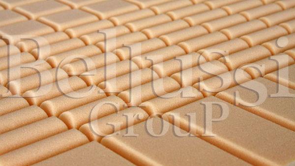 foam-block-znak wodny